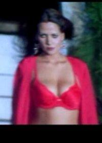 Chikni 2002 Hot Hindi Movie Watch Online