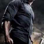 Snitch 2013 Hollywood Movie Watch Online