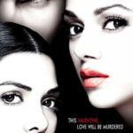 Murder 3 (2013) DVDRip Music Videos HD 720P