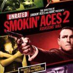 Smokin Aces 2 (2010) BRRip 480p 300MB Dual Audio