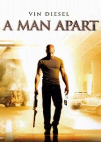 Man Apart (2003) Dual Audio BRRip 720P