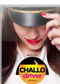 Challo Driver (2012) Hindi Movie HDRip 300MB 420P