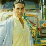 Boss (2013) Hindi Movie Teaser Trailer