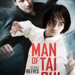 Man of Tai Chi (2013) hd watch online