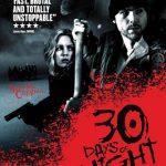 30 Days of Night (2007)  300MB Dual Audio Downloade