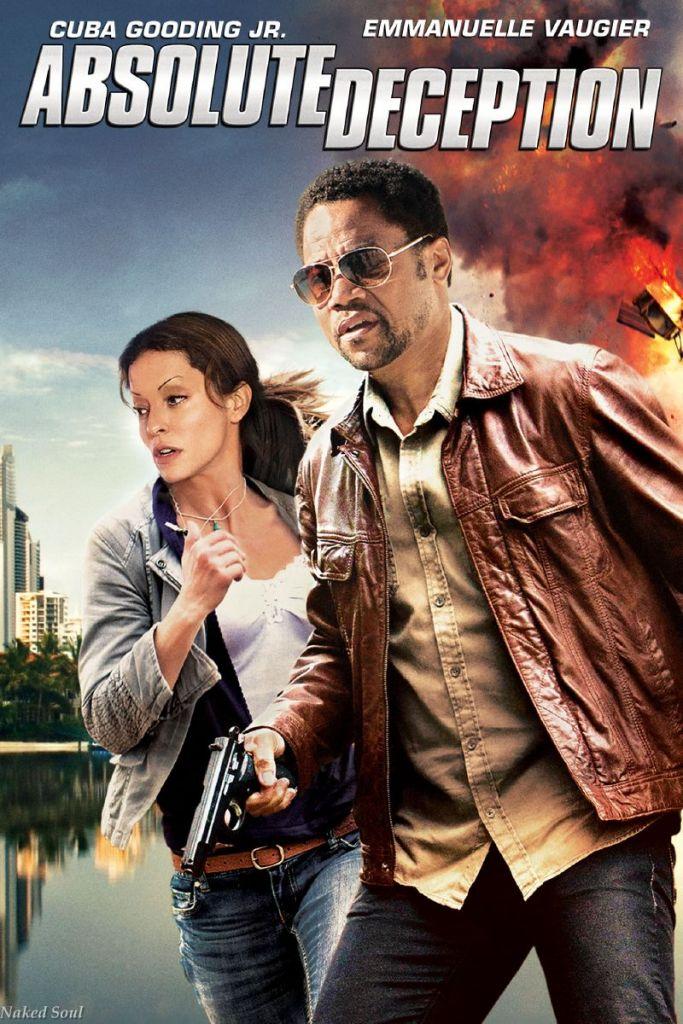 Absolute Deception 2013 Watch Full Movie Online