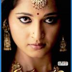 Arundhati (2009) Telugu Movie Dual Audio