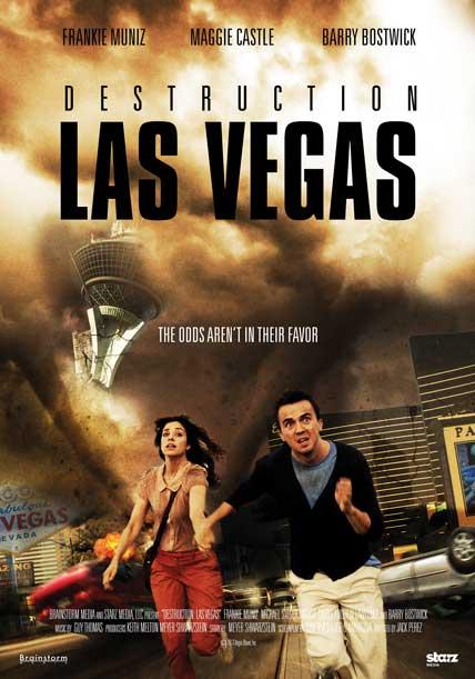 Blast Vegas 2013 Watch Full Movie