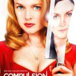 Compulsion (2013) English BRRip 720p HD