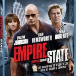 Empire State (2013) English BRRip 720p HD
