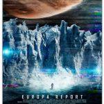 Europa Report (2013) English BRRip 720p HD