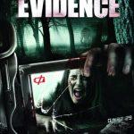 Evidence (2013) English BRRip 720p HD