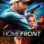 Homefront (2013) Wath Online