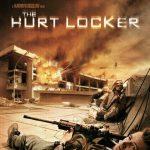 The Hurt Locker (2008) Dual Audio BRRip 720P