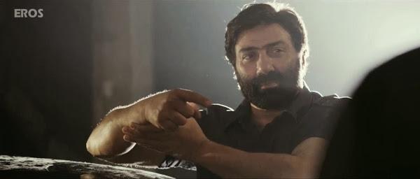 Dishkiyaaoon (2014) hindi movie trailer