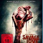 Savage Love (2012) Watch Online