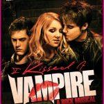 Vampire 2011 Watch Online