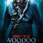 Voodoo Possession 2014 Watch Online