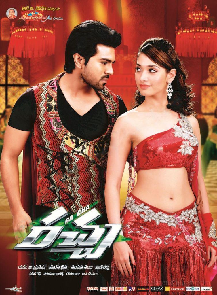 Betting Raja (2012) Full Hindi Dubbed Movie Watch Online