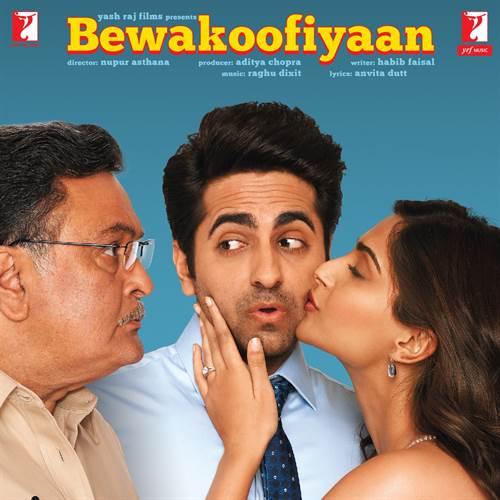 Bewakoofiyaan 2014 Hindi Movie Songs Mp3 Download