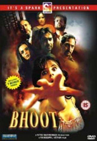 Bhoot (2003) DVD Rip - Watch Full Movies Online
