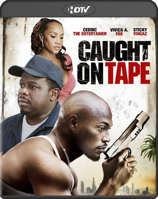 Caught on Tape 2013 Watch Online