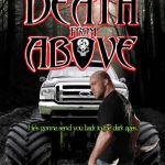 Death from Above 2012 Watch Online