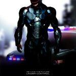 RoboCop 2014 Hindi Dubbed Movie Watch Online Free Download