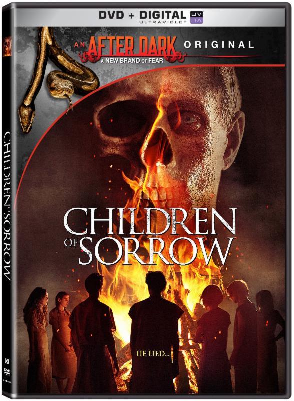 Children of Sorrow (2014) Watch Online