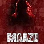 Maazii 2013 Watch full movie online for free