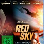 Red Sky 2014 Watch Online
