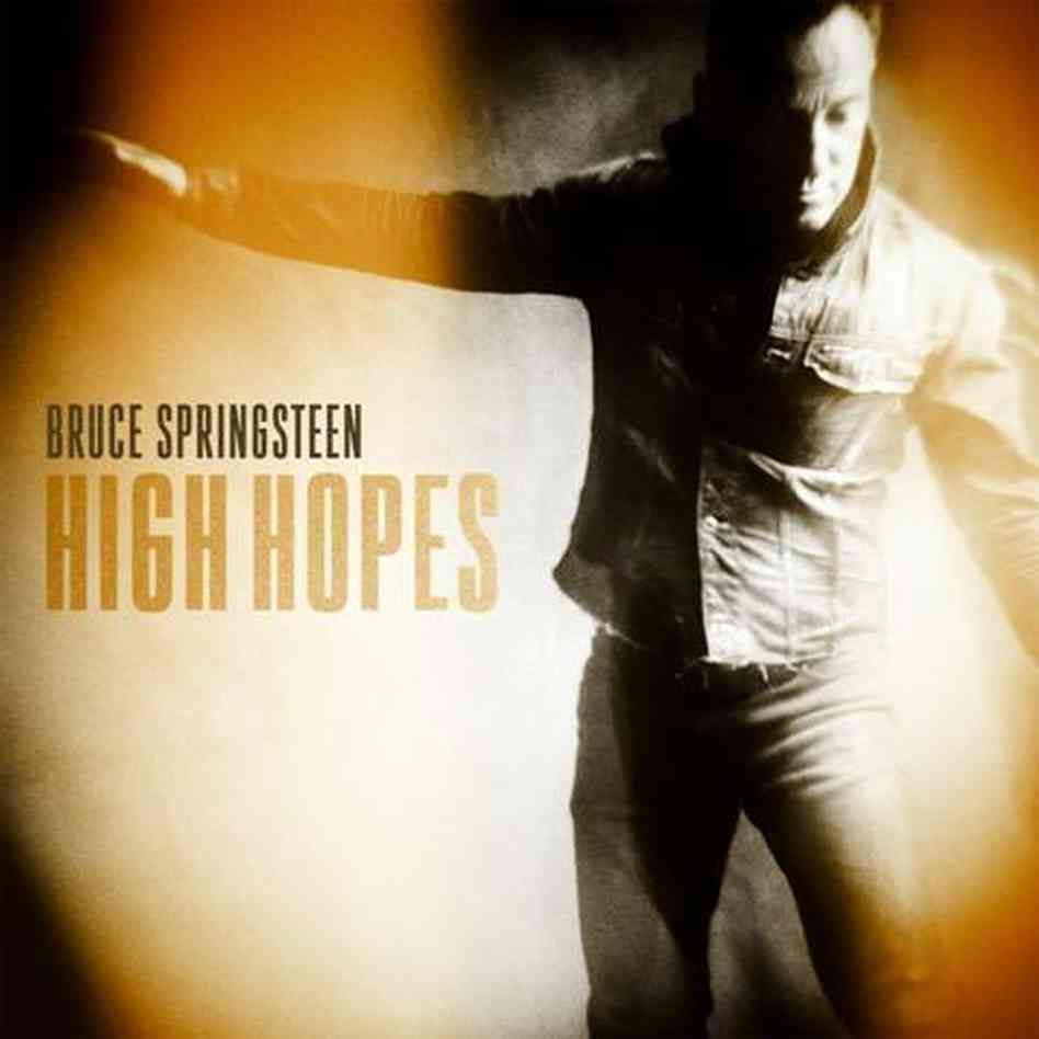 Bruce Springsteens High Hopes 2014 Watch Full Movie online for free in HD 720p