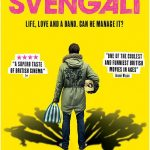 Svengali (2013) Movie Online For Free In HD 720px
