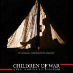 Children of War 2014 Hindi Full Movie Watch Online In Full HD 720p