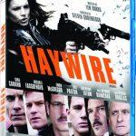 Haywire (2011) Dual Audio 1080p watch online Movie