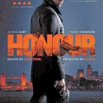 Honour 2014 Watch Online Movies For Free In HD 1080p