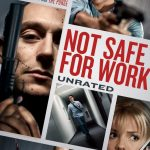 Not Safe for Work (2014) Watch Hindi Dubbed Movie Watch Online For Free In HD 1080p