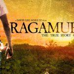 Ragamuffin 2014 Watch Full Movie in Full HD 1080p