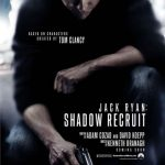 Jack Ryan: Shadow Recruit (2014) Movie Watch Online In Full HD 1080p