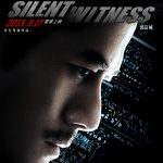 Watch Silent Witness (2013) Movie Full Online For Free In HD 1080p