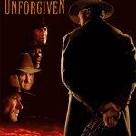 Unforgiven 2013 Movie Watch Online In Full HD 1080p