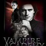 Vampire Academy 2014 Full Movie Watch Online Free In HD 1080p Free Downloade
