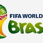 Fifa World Cup (2014) Uruguay vs Costa Rica Group D 1080p