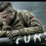 Fury (2014) English Movie 1080P HD Theatrical Trailer