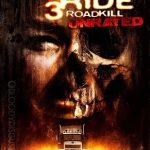 Joy Ride 3 (2014) Watch Full Movies Free Online In HD 720p Free Download