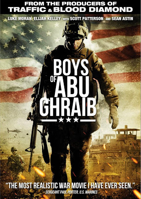 Boys of Abu Ghraib Movie Watch Online For Free In HD 1080p