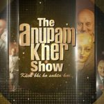 The Anupam Kher Show 27th July (2014) HD 720P 200MB Free Download