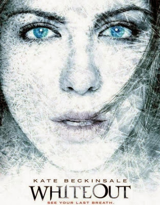 Whiteout 2009 Free Download Hindi Dubbed Movie For Free In HD 1080p