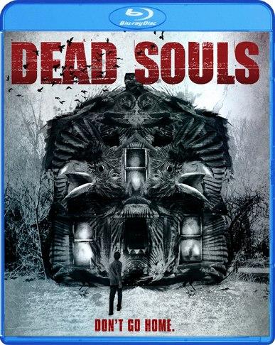 Dead Souls 2012 Dual Audio Free Download 1080p 300mb Free Download
