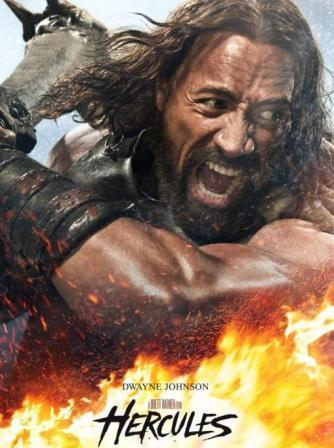 Hercules 2014 Full Movie Hindi Dubbed 300MB Free Download HD 720p